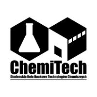 KN ChemiTech