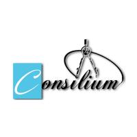 KN Consilium