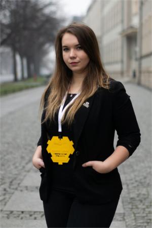 Marta Lipka
