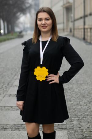 Karolina Kolbusz