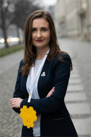 Katarzyna Legut