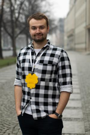 Wojciech Ziębicki